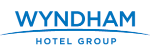 xwyndhamgroup.png.pagespeed.ic.h3nSUZSMb4